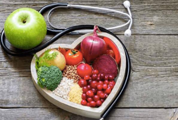 Culinary Medicine